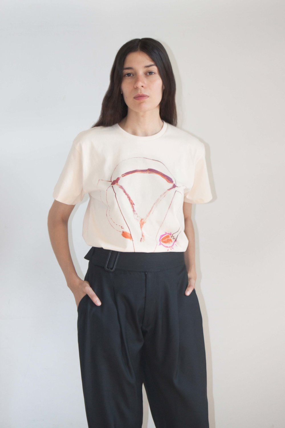 Ovaries Project -