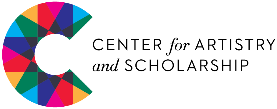 Center for Artistry and Scholarship