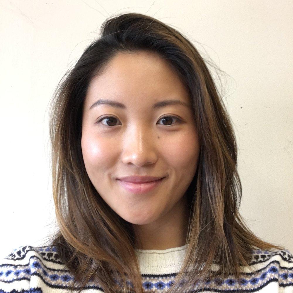 Emily Chen.JPG