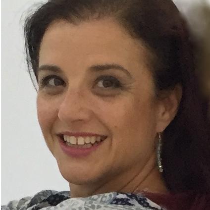 Nancy Zimbalist.jpg