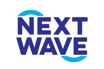 Next-Wave---web-pic.png