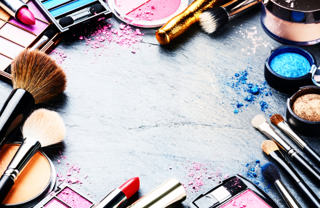 Beauty Barrage Offers Brands an In-Store Boost