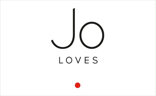 Jo-Loves-brand-identity.png