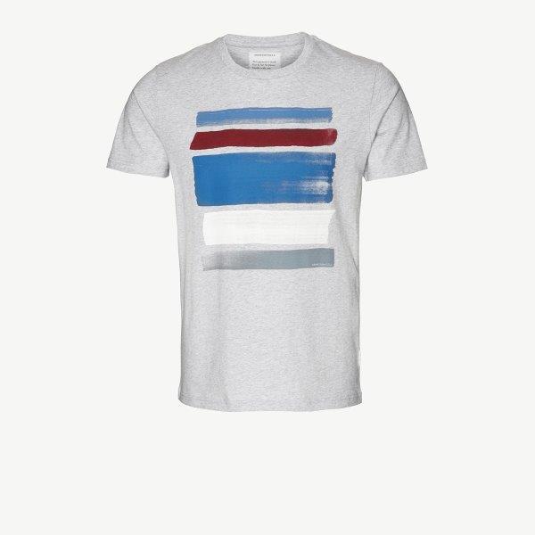 organic-tshirt