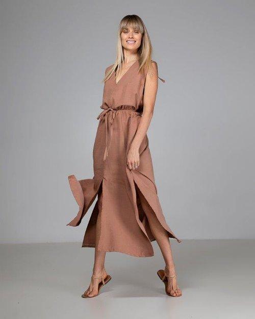 4f1e8a43d750 Ethical Fashion For Women I Vegan Fashion I Organic Fashion — Velvety