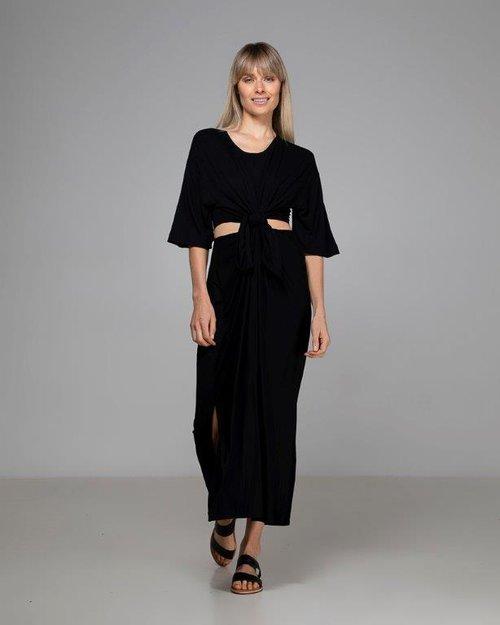 e9cbf4e6047a13 Ethical Fashion For Women I Vegan Fashion I Organic Fashion — Velvety