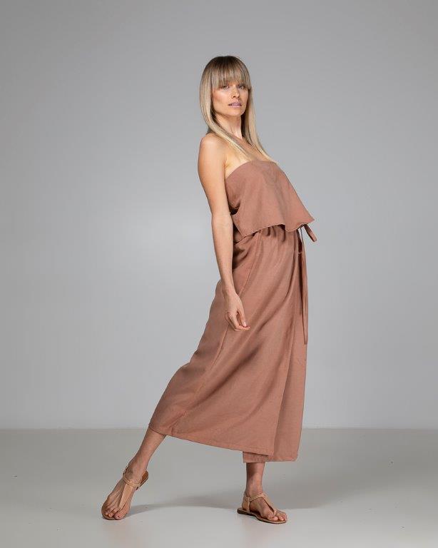 4782d2c7fb5 sustainable-wrap-dress sustainable-wrap-dress ...