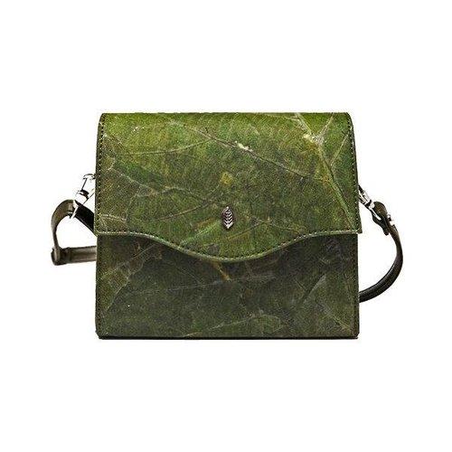 bfadea2f7e Vegan Bags   Vegan Wallets I Ethical   Sustainable Handbags — Velvety