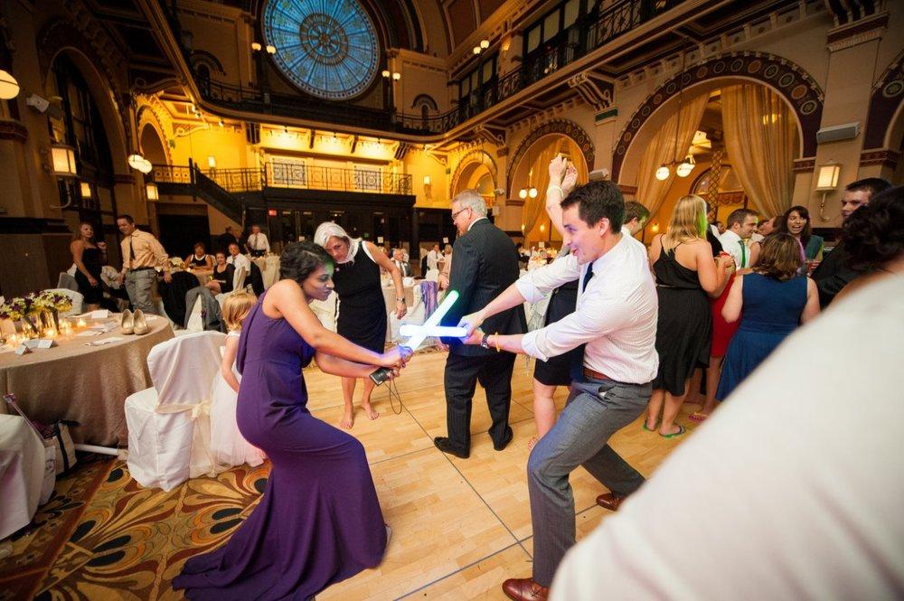 060813 Yeager Wedding 02.jpg