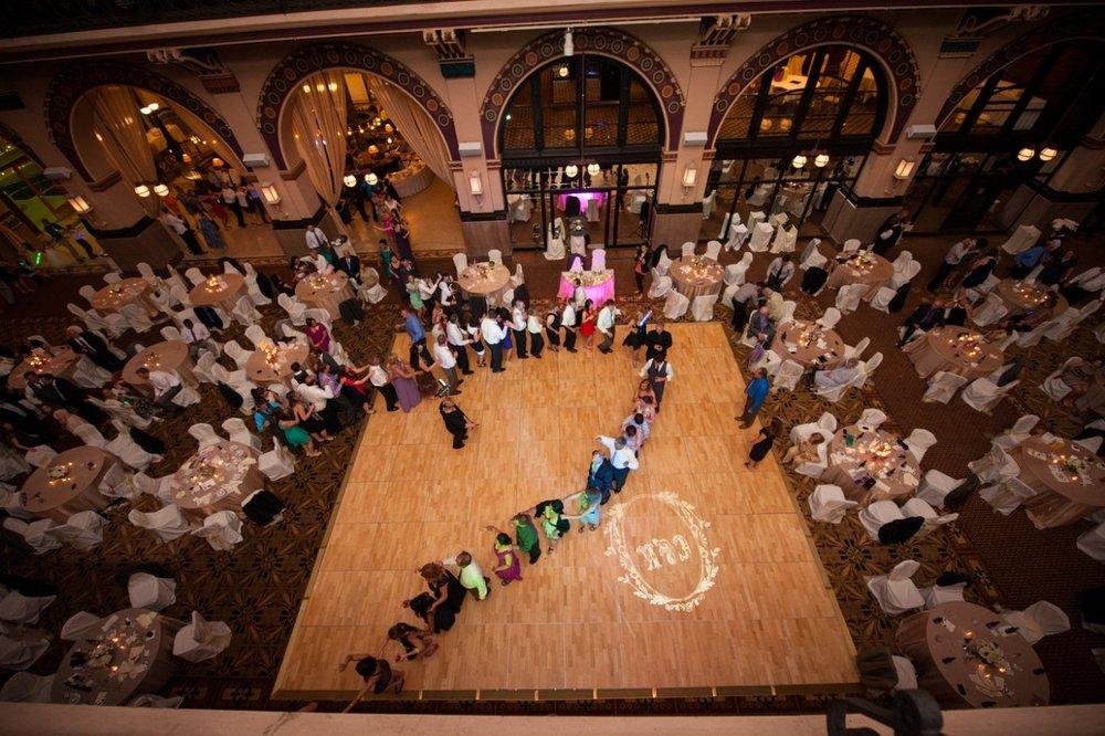 060813 Yeager Wedding 03.jpg