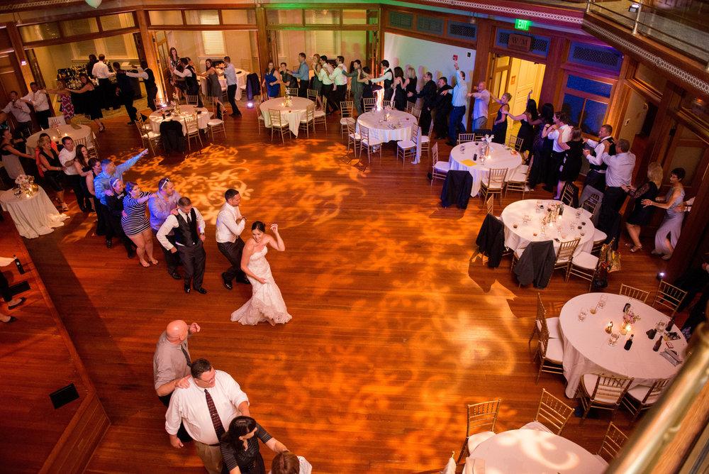 091815 Schultz Wedding 10.jpg