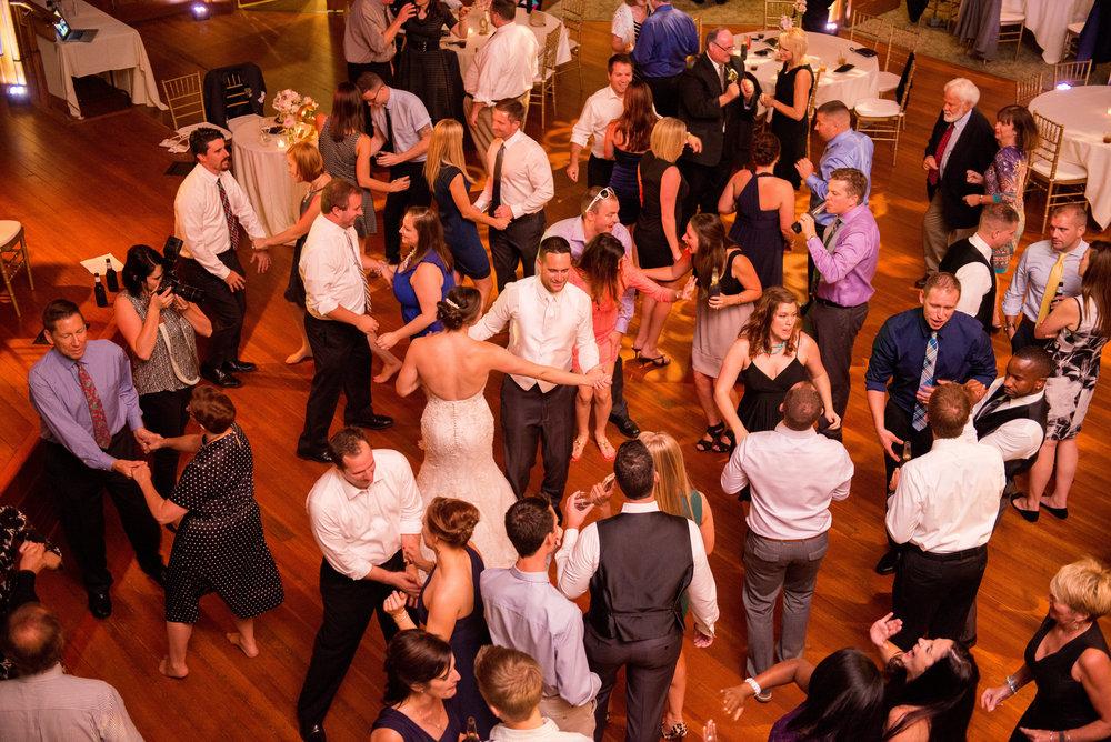 091815 Schultz Wedding 14.jpg