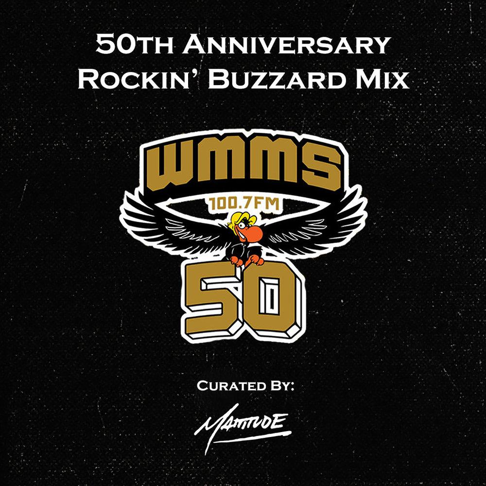 WMMS 50th ANNIVERSARY MIXSHOW PROJECT.jpg