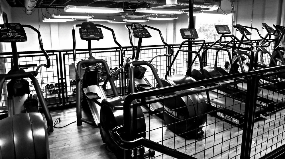 Austin Fitness Clinic - Upstairs 3.jpg