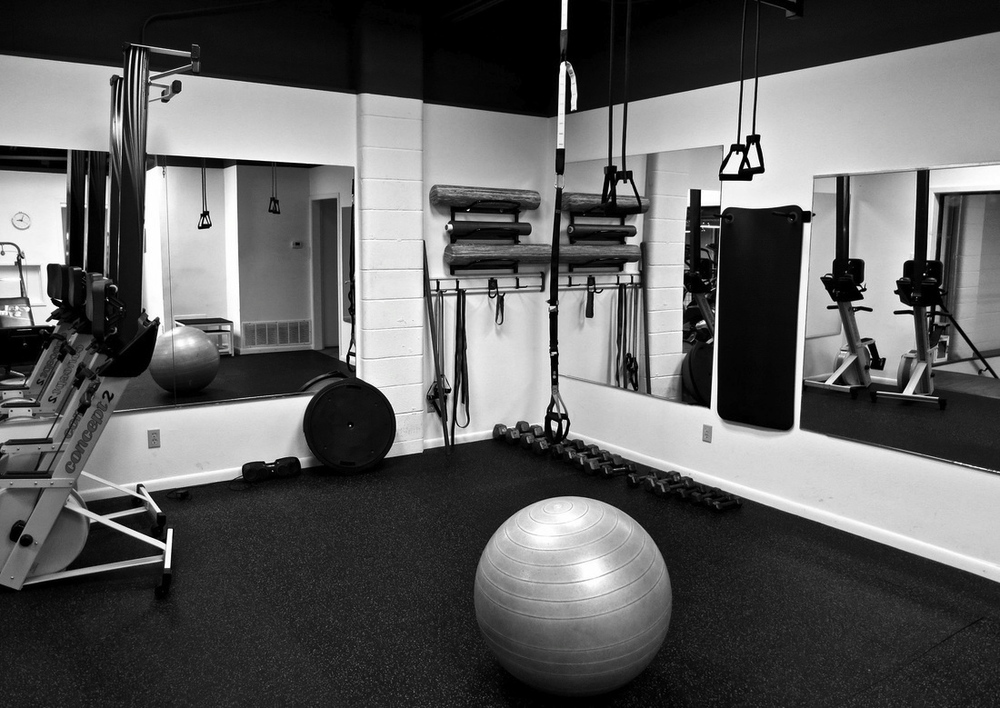 Austin Fitness Clinic - Upstairs 2.jpg