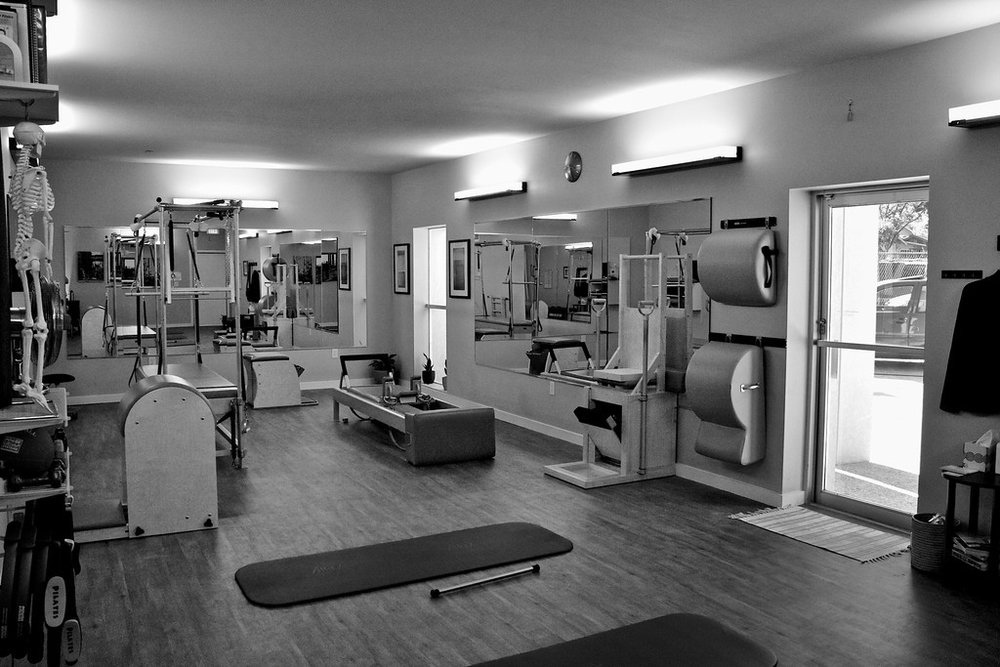 Personal Trainer 4