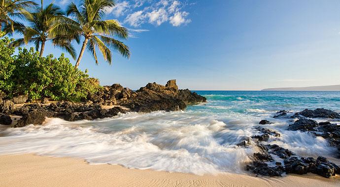 maui beach.jpg