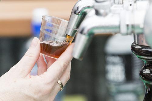 Alcohol-web-image-500x333.jpg