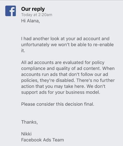 FB ad denial.PNG