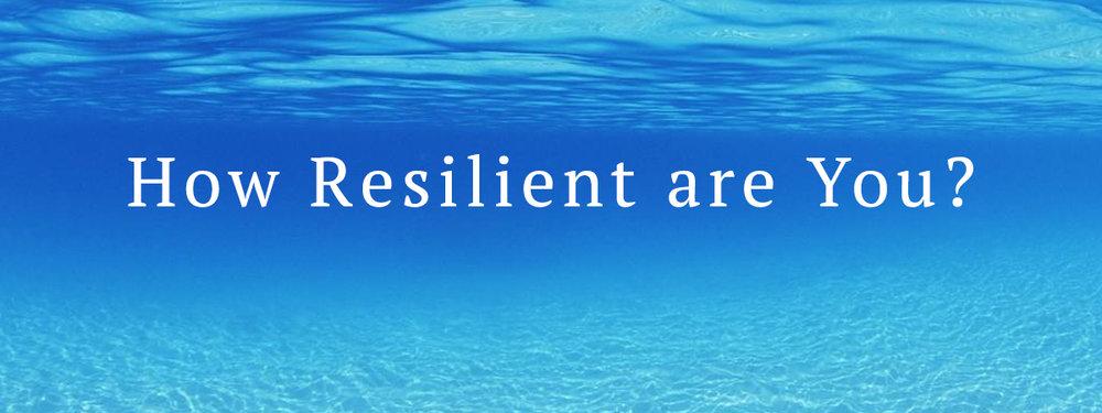 how resilient.jpg