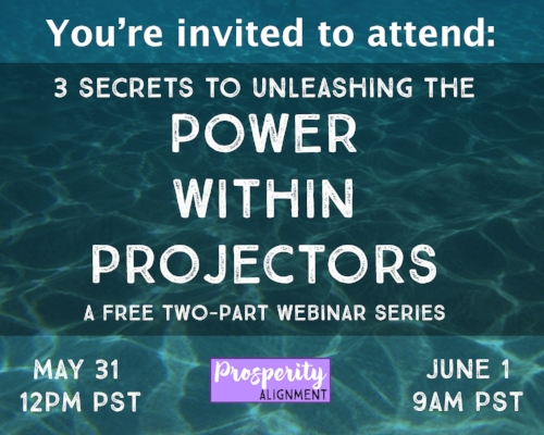 Webinar graphic.jpeg
