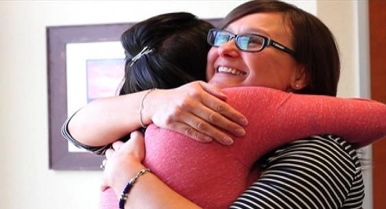 Alana and Alex hug.jpeg