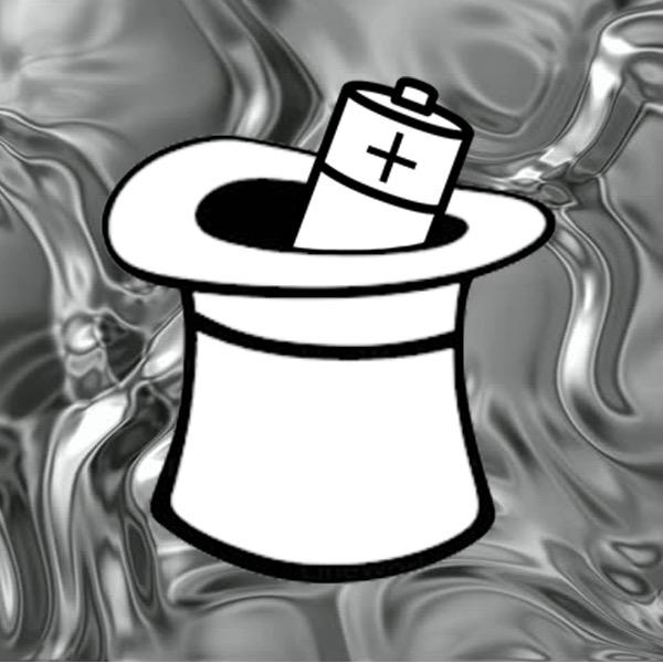 2x2 Logo.jpeg