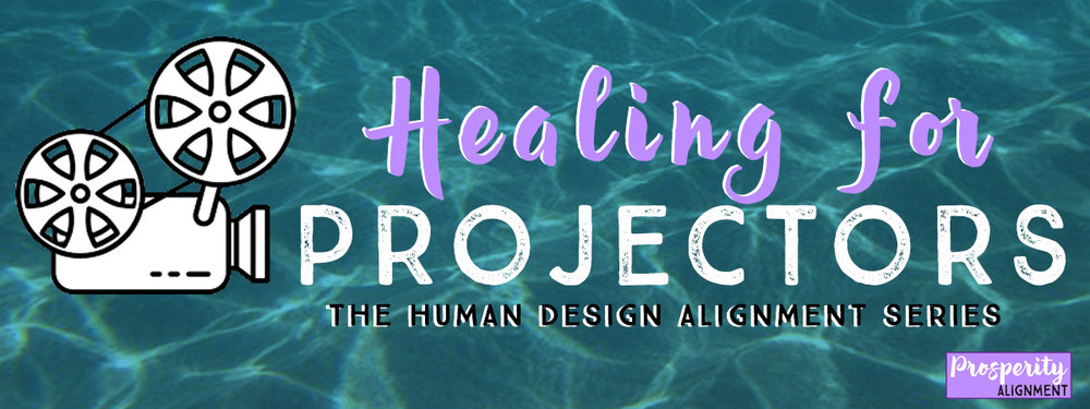 Main Logo Healing Projectors video Projector.jpeg