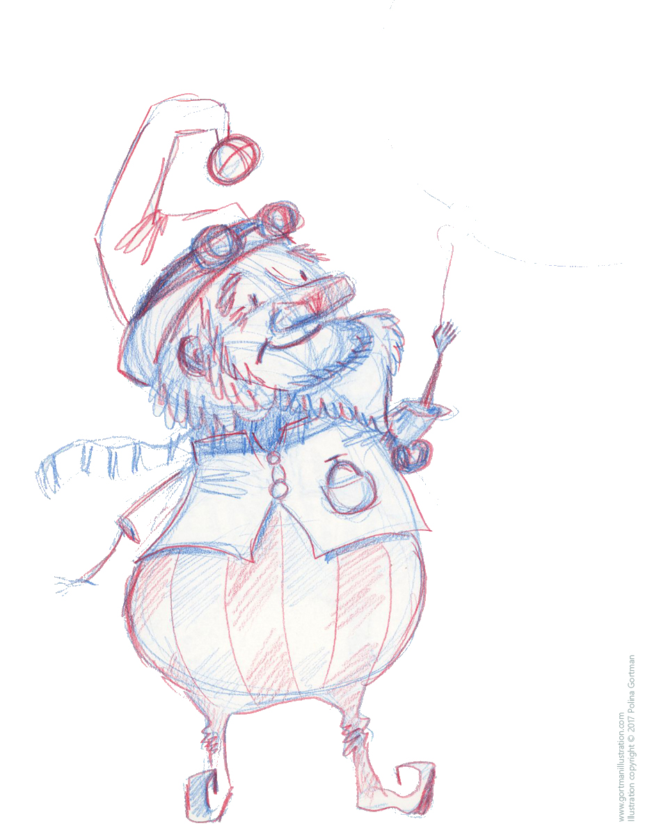 Danas-class---sketch6.jpg