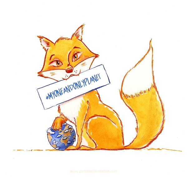 gortmanillustration---inktober---000--fox-small.jpg