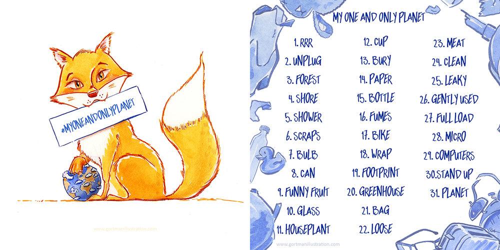 gortmanillustration---inktober---000--fox-web.jpg