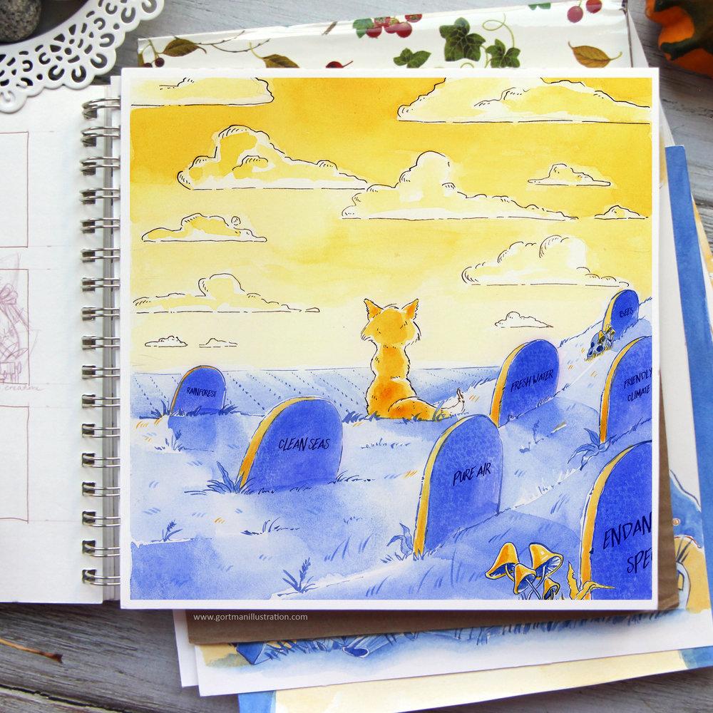 gortmanillustration---inktober---012--BURY--web-1200x1200.jpg