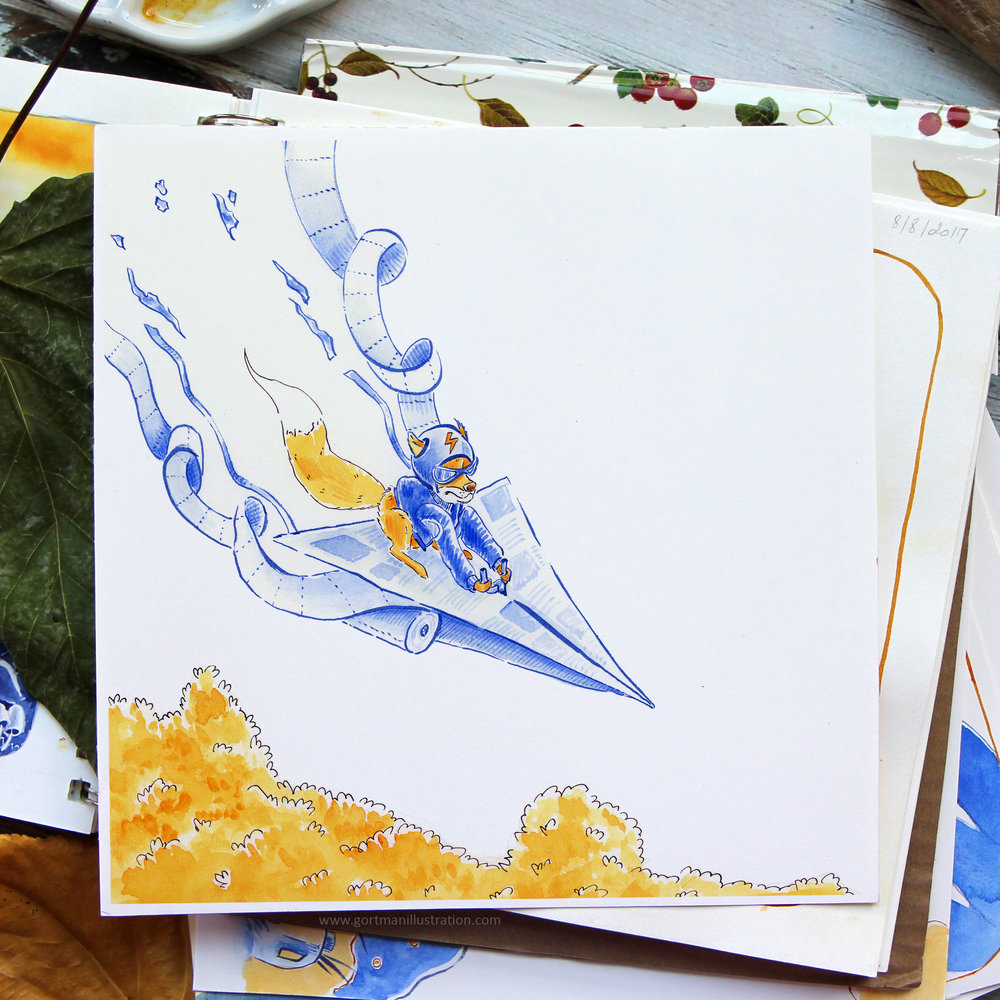 gortmanillustration---inktober---014--PAPER--web-1200x1200.jpg