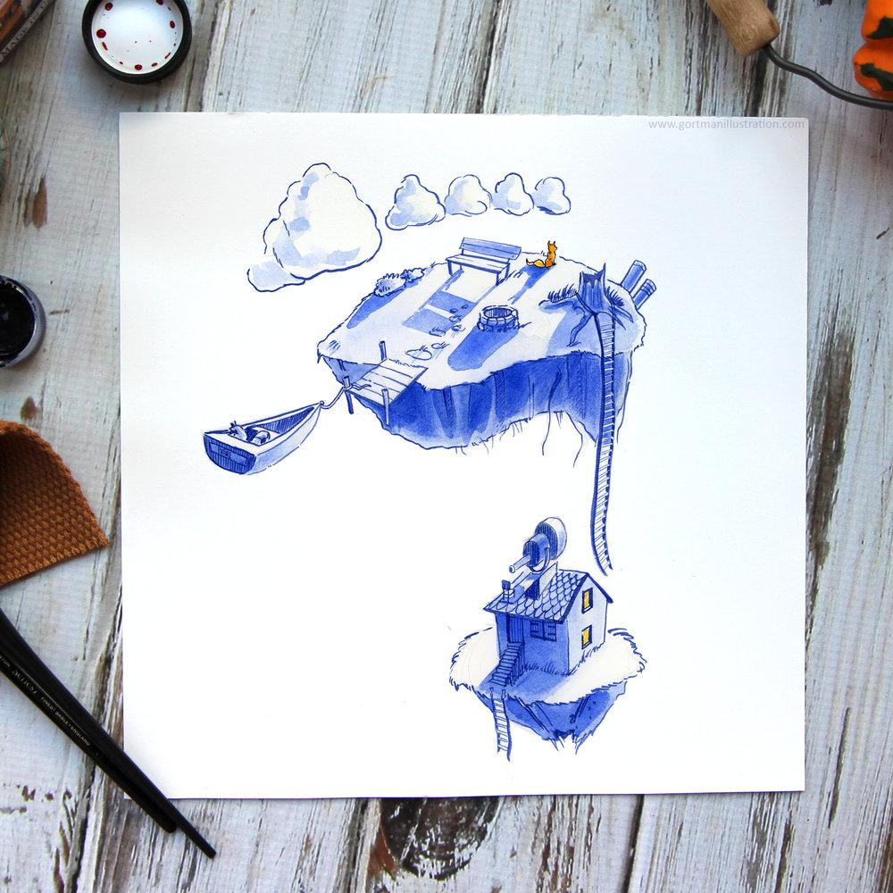 gortmanillustration---inktober---019--footprint--web-1200x1200.jpg