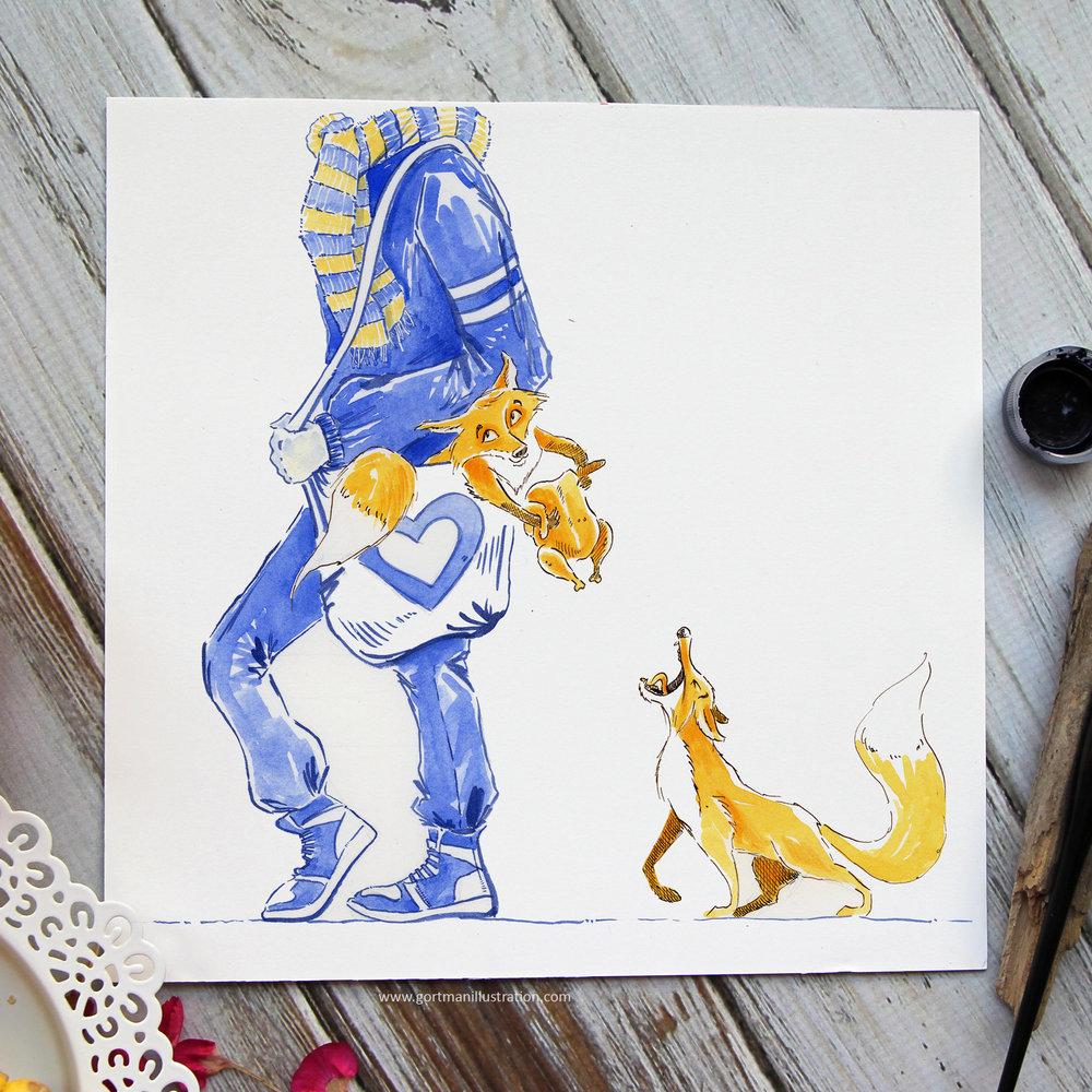 gortmanillustration---inktober---021--bag--web-1200x1200.jpg