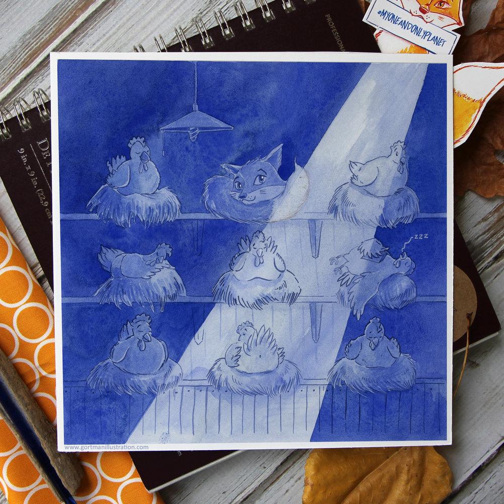 gortmanillustration---inktober---023--meat--web-1200x1200.jpg