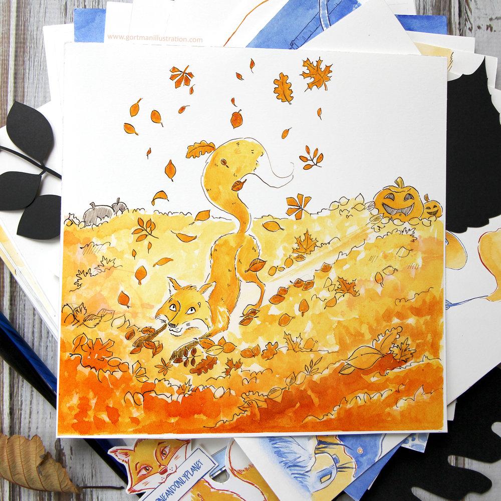 gortmanillustration---inktober---022--loose--web-1200x1200.jpg