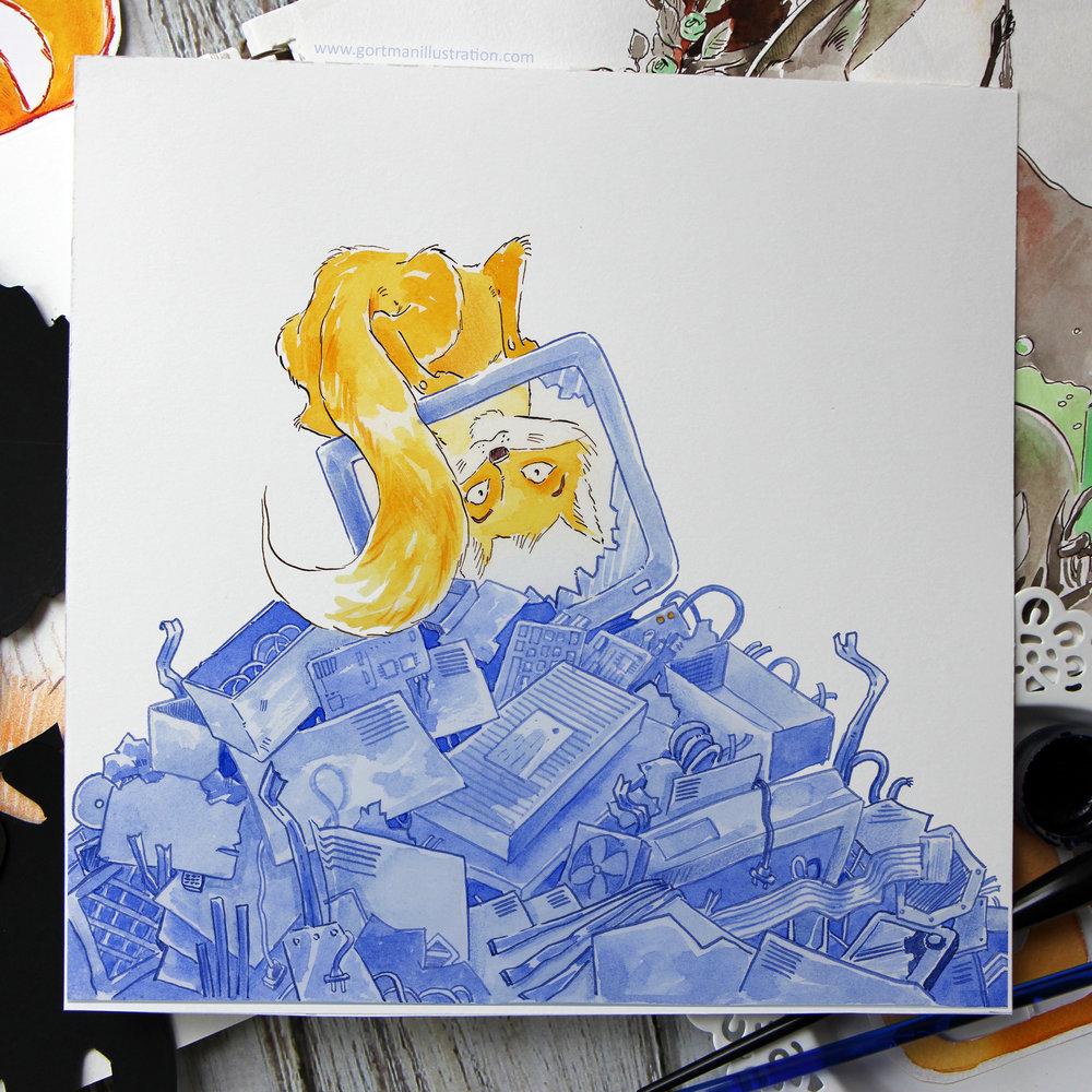 gortmanillustration---inktober---029--computers--web-1200x1200.jpg
