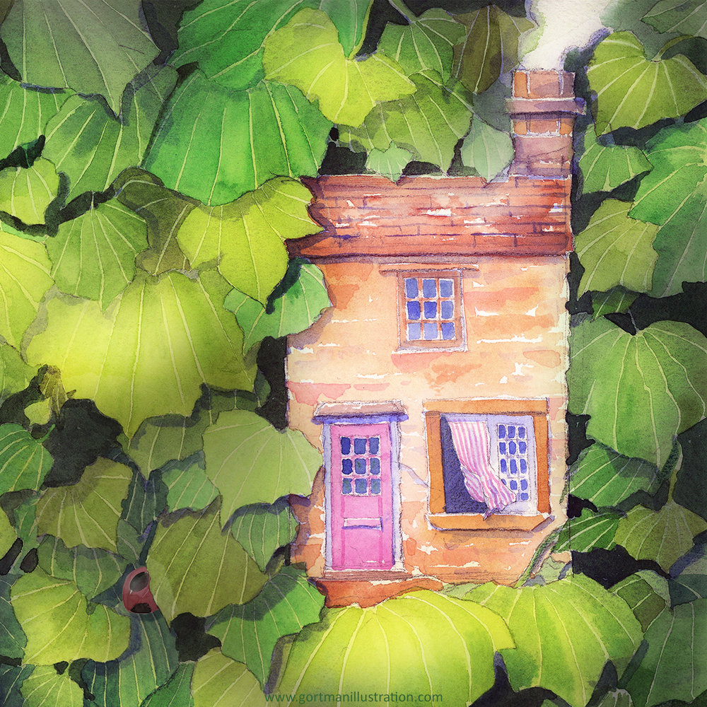 House-in-ivy-small-4-square.jpg