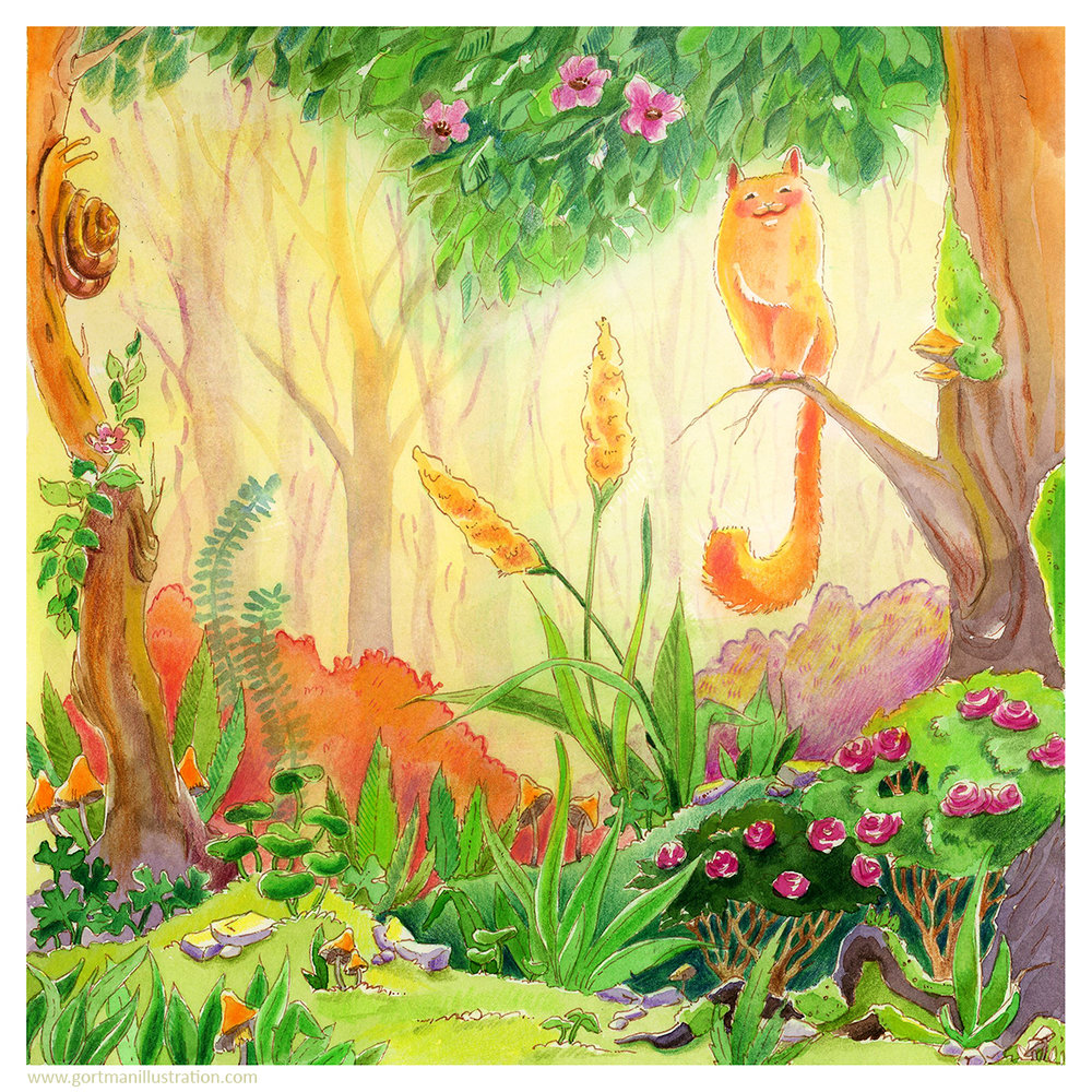 Cat-in-the-woods-1200px.jpg
