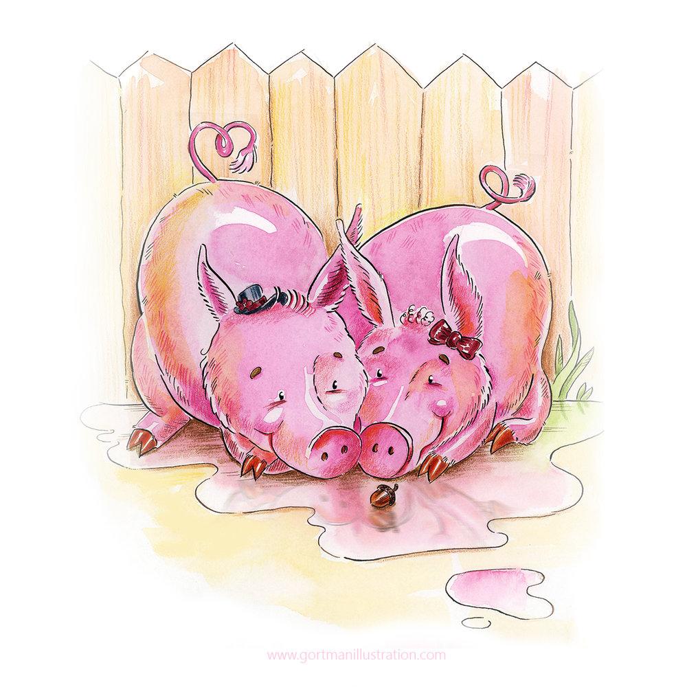 LOVE---scbwi-draw-this-FEB-2017-PIGS.jpg