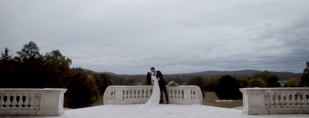How To Choose A Wedding Videographer Cent Anni