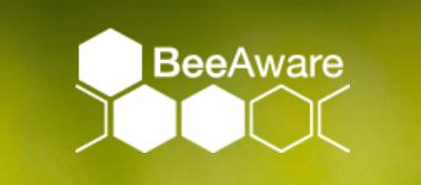 Beeaware logo.png