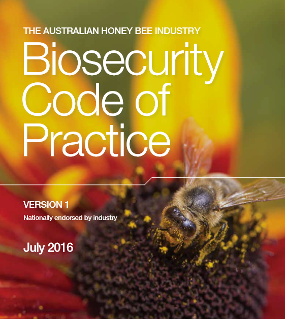 Biosecurity Code of Practice image.png
