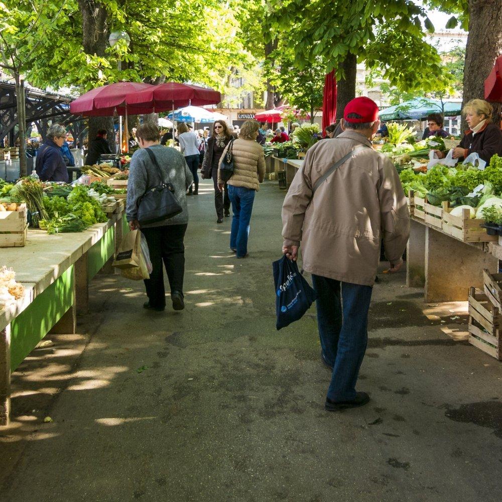 market-1558658.jpg