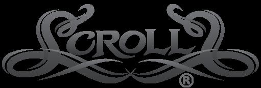 scrolls_logo150.png