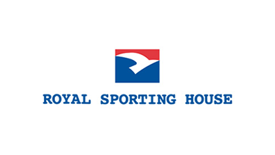 royal-sporting-house.png
