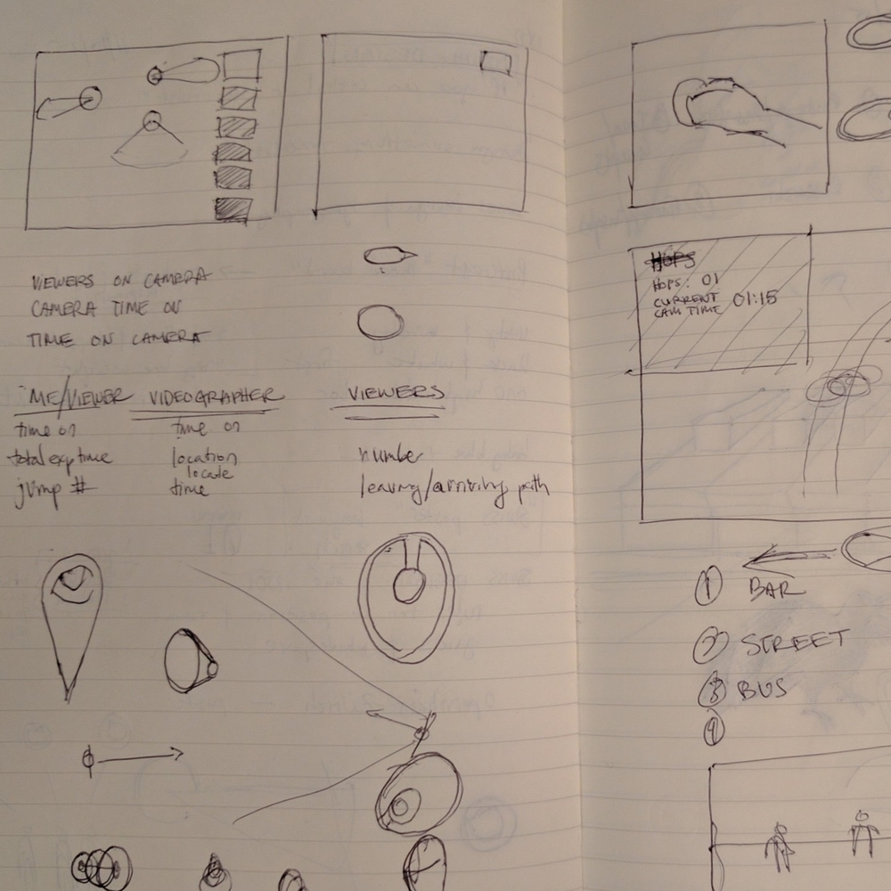 ui sketches 2.1.jpg