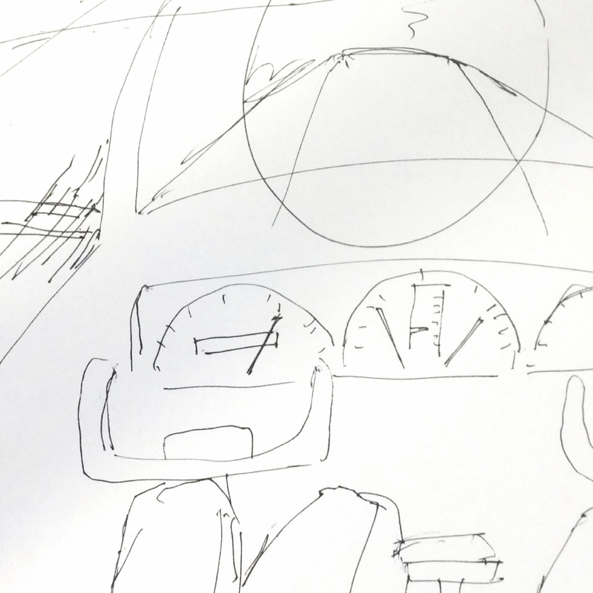 sketches cockpit.jpg