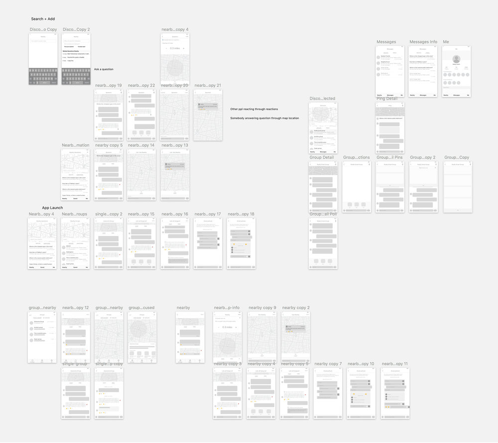 wireframes screenshot.jpg